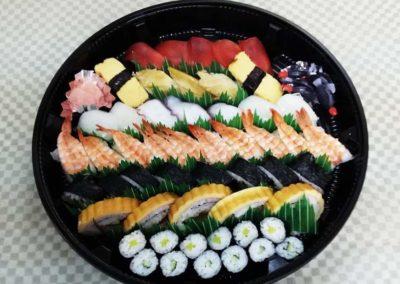 みなみ寿司