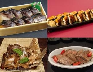 酒菜処Sushihide